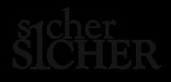 Sicher Sicher GmbH